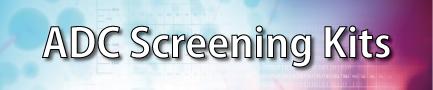 ADC Screening Kits