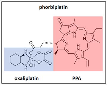 phorbiplatin