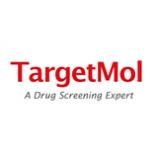 TargetMol_Logo
