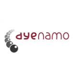 Dyenamo_logo