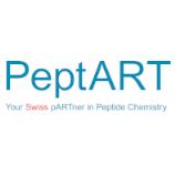 PeptART Bioscience GmbH