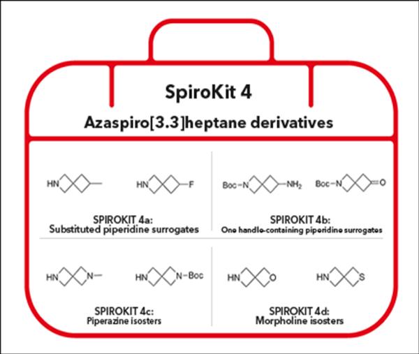 Spirochem_spirokit4_2