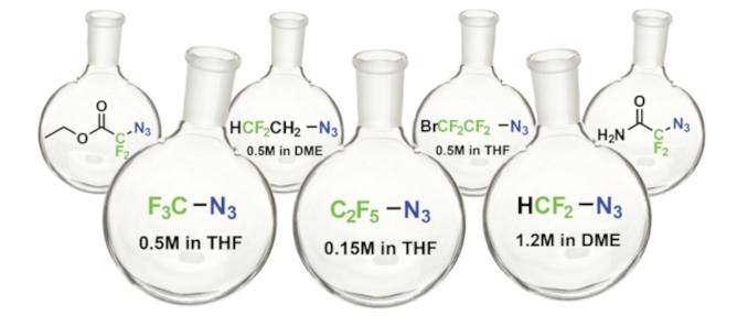 CF_Plus_Chem